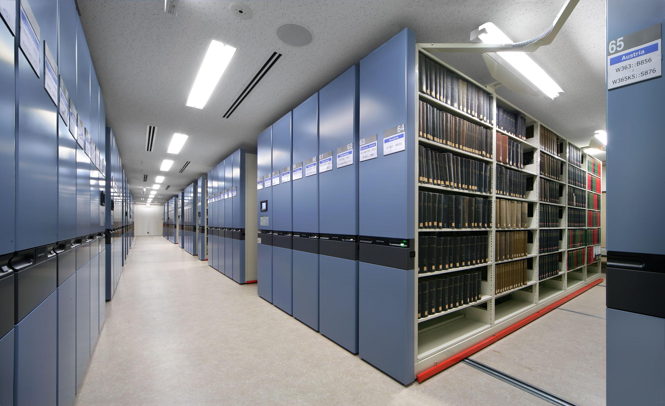 東京大学法学部研究室図書室外国法令判例資料外国法令判例資料